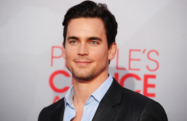 matt-bomer_Getty-fullsize  http://www.gettyimages.com/detail/news-photo/actor-matt-bomer-arrives-at-the-2012-peoples-choice-awards-news-photo/136778218 LOS ANGELES, CA - JANUARY 11: Actor Matt Bomer arrives at the 2012 People's Choice Awards held at Nokia Theatre L.A. Live on January 11, 2012 in Los Angeles, California. (Photo by Jason Merritt/Getty Images)