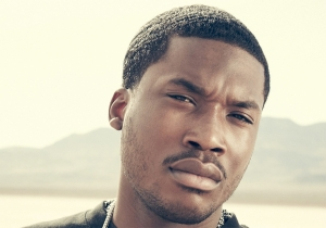 Meek Mill responds to Drake diss tracks with his own 'Wanna Know'