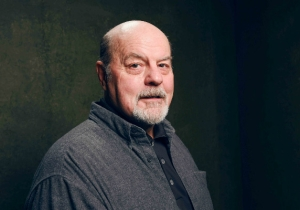 'The Flash' Adds Michael Ironside As Captain Cold's Father For Season 2