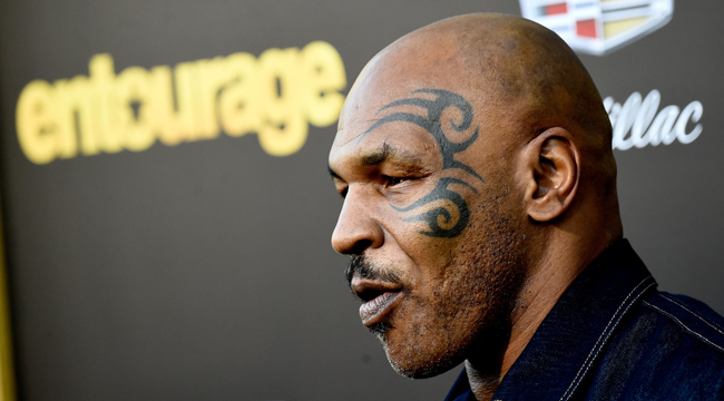 mike-tyson-GettyImages-475584408---small