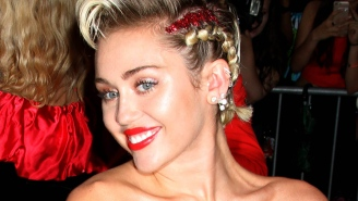 Famous 22-year-old to host the 2015 MTV VMAs