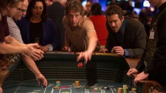 'Mississippi Grind' Trailer: Can Ryan Reynolds Break The Ryan Reynolds Curse?