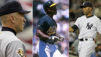 The Seven Baseball Records That Will Never Be Broken