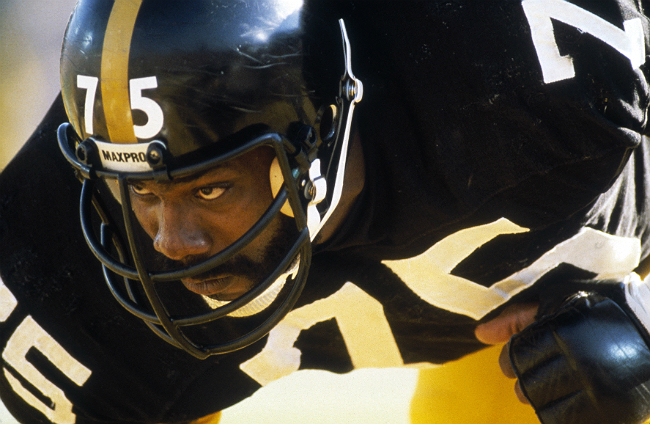 nfl mean joe greene