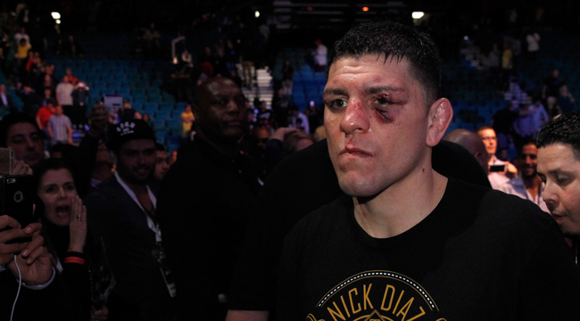 nick-diaz-GettyImages-462600490-small