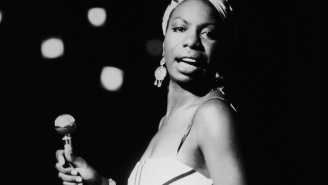 Nina Simone Remembered: Alabama Shakes' Brittany Howard, Mayer Hawthorne, And More Reflect On The Icon