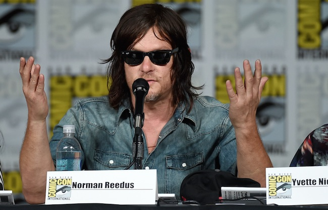 Norman-Reedus-Real-Life-Hero-Comic-Con