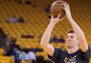 Omer Asik Has Reportedly Agreed To A Five-Year, $60 Million Deal With The Pelicans