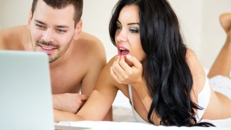 All The Little Known Facts You've Ever Wondered About The Porn Industry, Revealed