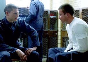 'Prison Break' Stars Confirmed Talks For A Limited Series Run