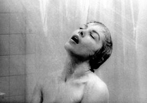 'Psycho's' famous shower scene just got more terrifying