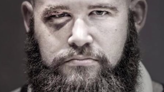 WATCH: Indie Wrestling Powerhouse Ray Rowe's Documentary Trailer For 'The Path'