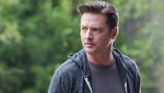 Aden Young Discusses Season 3 Of 'Rectify' And Daniel Holden's Future