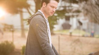 Review: In praise of Sundance's miraculous drama 'Rectify' as it begins season 3