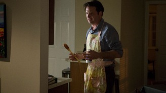 SundanceTV renews 'Rectify' for Season 4 – Here Are 5 Reasons You Should Watch