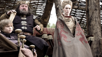 The Most Likely Scenarios For The 'Game Of Thrones' Prequel Series