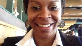 A Waller County, Texas Judge Tweeted And Deleted His Thoughts On Sandra Bland's Death