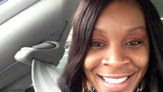 What You Need To Know About The Bizarre Death Of Sandra Bland