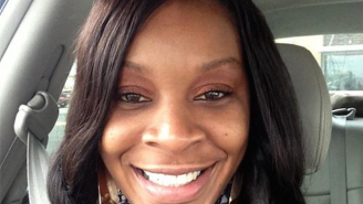 Texas Officials Rule Sandra Bland's Death A Suicide By Hanging