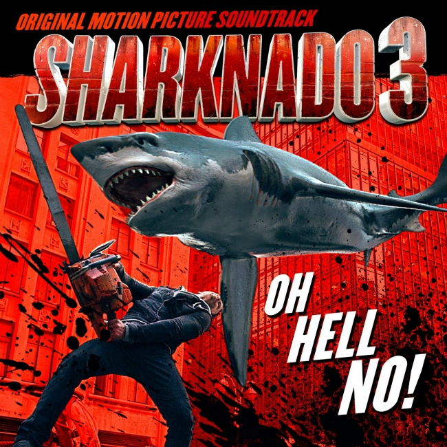 sharknado-album-cover