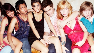 Can the 'Scream' TV show survive? MTV's former scripted drama casualties
