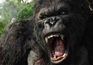 Michael Keaton And J.K. Simmons Will No Longer Star In Legendary's 'Kong: Skull Island'