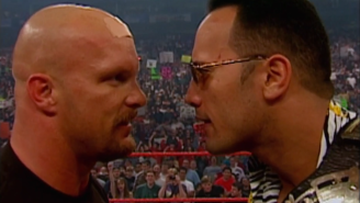 Does WrestleMania X-7 Still Stand As The Best WrestleMania Ever, 15 Years Later?