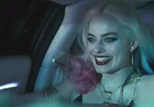 The 'Suicide Squad' Comic-Con Trailer Beat The 'Batman V Superman' Comic-Con Trailer