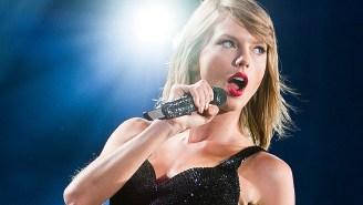 2015 MTV VMAs: Complete list of nominations