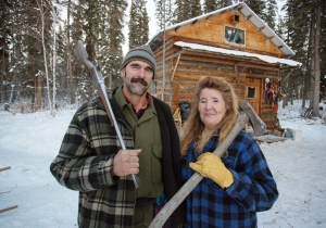 A reality show about Alaska you must watch (really!)