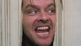 Horror Filmmakers Discuss The Legacy And Influence Of 'The Shining'
