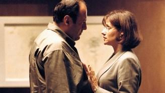 'The Sopranos' Rewind: Season 1, Episode 6: 'Pax Soprana'
