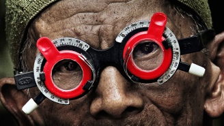Joshua Oppenheimer Discusses 'The Look Of Silence,' His Gut-Wrenching Sequel To 'The Act Of Killing'