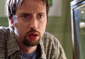 How Tom Green Royally Pissed Off MTV With 'The Bum Bum Song'