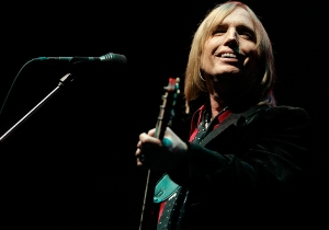 Tom Petty on Confederate Flag past: 'It was downright stupid'