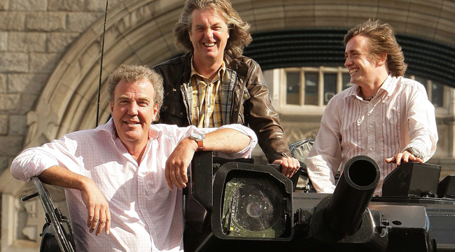 top-gear-GettyImages-82617486-small