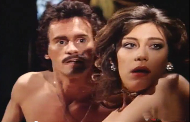 Best Classic Porn Movies: The 6 Best Vintage Porn Films Ever Made