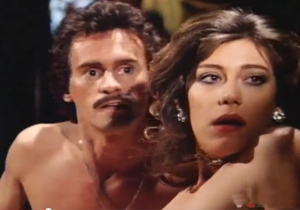 The 6 Best Classic Porn Movies EVER (The Adult Film Minute)