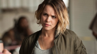 Review: 'True Detective' – 'Maybe Tomorrow': Death becomes him