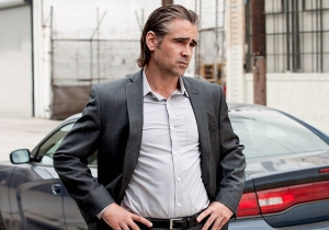 'True Detective' hits the reset button, but is it too late to matter?