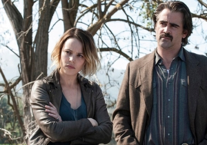 In Defense Of 'True Detective' Season Two, A Show Doomed From The Start