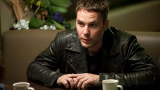 That 'True Detective' gunfight was stunning, but did it make any sense?