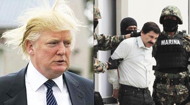 trump-el-chapo