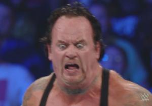 The Best And Worst Of WWE Battleground 2015
