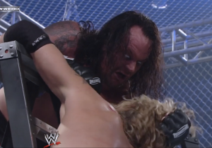 Dead Wrong: The Definitive Ranking Of Undertaker's SummerSlam Matches