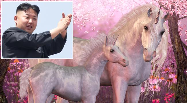 unicorns-7