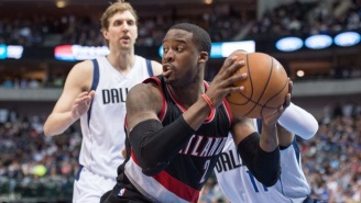 The Likely Length And Amount Of Wesley Matthews' Deal With The Mavs