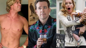 Best and Worst of 'Vacation': It's not that bad is it?