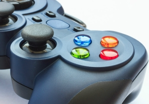 China Has Just Lifted Their Longtime Ban On Foreign Video Game Consoles