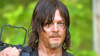 'The Walking Dead' Season 6 photos welcome you to the gun show